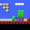 8bit run run go というゲームアプリをリリースしました!
