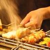 【オススメ5店】読谷・北谷・宜野湾・浦添・嘉手納(沖縄)にあるもつ鍋が人気のお店