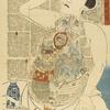 史料としての図像-「画像に潜む知られざる医学史」(於:慶応大学 6/28)