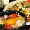 【オススメ5店】大船・戸塚・東戸塚・保土ヶ谷(神奈川)にあるお好み焼きが人気のお店