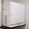 ガス乾燥機は頑丈で壊れにくい。電気のドラム式洗濯乾燥機と耐久性を比較