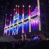 NYのクリスマスと恐怖のクリスマスチップ