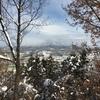 山形市見晴らしの丘のヨスガカフェに行きました。