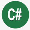 【C#-制御系】逆引き集