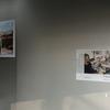 【写真展】甲斐啓二郎「Charanga」&【トーク】R2.8/8(土)「写真集『骨の髄』を紐解く」(聴き手:伊奈英次)@gallery176