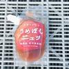 梅農家の調味料「うめびしお」