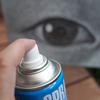 【定着液】フィキサチーフの使い方:鉛筆&木炭&パステルで描いた後に