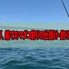 船タコエギ、船でのマダコ釣りの仕掛け・釣り方を解説!