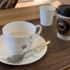 佐久 | カフェ | #軽井沢移住者グルメ100選