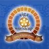 企業の力で次世代の映像制作者を育成✨映画インターハイ『高校生のためのeiga worldcup』