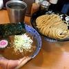 【今週のラーメン2385】 中華蕎麦 とみ田 (千葉・松戸) つけそば