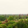ミャンマー旅行記 -通貨と通信事情-