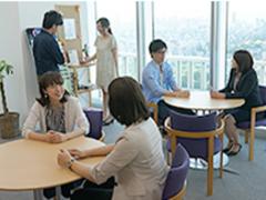 【共感できる広報】生徒の声を聞くことを何よりも大事にし、その声を集客にも活用することで人気を獲得してきた大阪の資格取得スクール③