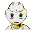 """近いうちに""""ロボット""""はいなくなると思う"""
