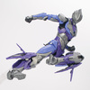 大空翔けるティガスーツ!!「Figure-rise Standard ULTRAMAN SUIT TIGA SKY TYPE -ACTION-」のご紹介!