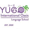 ◇◆気軽に英語を学びませんか?◆◇/yugo international oasis