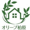 オリーブ柏原(サービス付き高齢者向け住宅)の日記