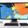 2019年 新型iMacの予想!