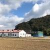 【じゃこ天 5枚目】安岡蒲鉾 さんの『宇和島じゃこ天』