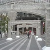 九州博多を歩く