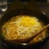 【食べログ3.5以上】町田市金森一丁目でデリバリー可能な飲食店1選