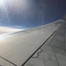 ではでは、沖縄行ってきます!