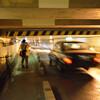 高輪ゲートウェイ駅開業、消えゆく風景「提灯殺しのガード」