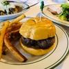 【グルメ】 Wolfgang's Steakhouse ウルフギャング・ステーキハウス@ワイキキ店 ハッピーアワーでお得にステーキを!