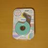 テープカッター コクヨ カルカットハンディ マスキングテープ用 T-SM300-1