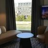 【新オープンホテル】目的別に選ぶルームタイプ@「ザ・ゲートホテル両国 by HULIC」(5)