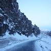 【アイスランド】北極圏の大自然をまわる3泊4日レンタカーの旅