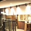 横浜日の出町・若葉町『〆蕎麦 ぼん』意外な立地に本格派の和食と蕎麦が楽しめるお店がオープン!日本酒も福島県をメインに充実のラインナップです。