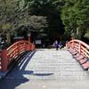 熊野速玉大社 摂社 神倉神社