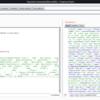 SECCON Beginners CTF 2020 Writeup