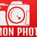 鉄道 飛行機撮影日記 SHIMON
