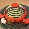 【切迫早産・自宅安静】外出せずに美味しい誕生日ケーキを手に入れました!