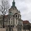 バイエルン国立博物館