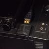 UHS-II規格のSDカードリーダと最高速SDカード; Kingston Canvas React Plus MLPR2/32GB