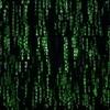 施行が近づく中国の「個人情報保護法」と気になる中国経済の減速との関連