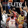 NBA All-Star2020まとめ 特別ルールとメンバー、ファン投票の結果