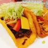 【沖縄旅行】那覇・国際通りの「チャーリー多幸寿」で美味しいタコスを食べる