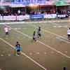 片手or片足に障害を持った選手がプレイするアンプティサッカー。どんなルール?リーグ戦は?