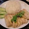 何を食べても美味しい府中のタイ料理店「ヴィエンタイ」が最高なのでぜひ紹介したい!