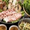 【オススメ5店】大和郡山市・生駒市(奈良)にある家庭料理が人気のお店