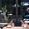 ドラマ【テセウスの船】第5話見逃しをネットの無料動画かネタバレで見る。