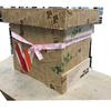 【依頼】木箱の製作