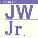 元エホバの証人二世ルデアの傷跡ブログ