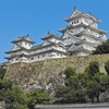 トリップアドバイザーが「旅好きが選ぶ!日本人に人気の日本の城ランキング2020」を発表