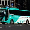京成バス H653