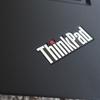 ThinkPad X1 Carbonの米沢生産が少しずれてるかな